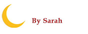 Gifted Psychic Readings By Sarah, Logo